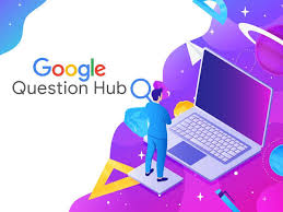 How to Increase your website/blog traffic with Google Question Hub.