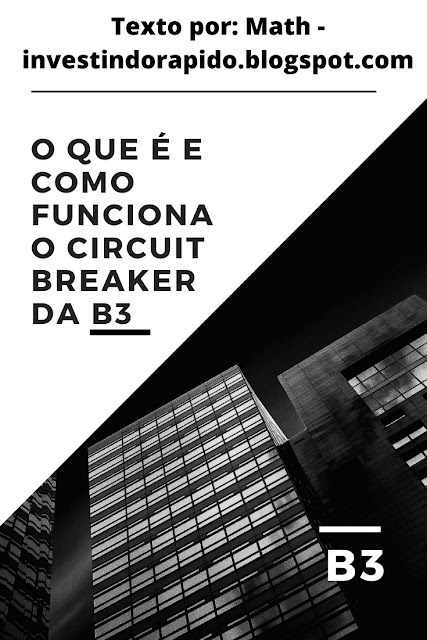 b3 brasil bolsa balcao