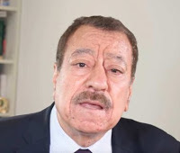"""إسماعيل هنية، رئيس المكتب السياسي لحركة """"حماس""""، الرئيس عباس، القِيادة الفِلسطينيّة، الشّعب الفِلسطيني، رأي اليوم، حربوشة نيوز"""