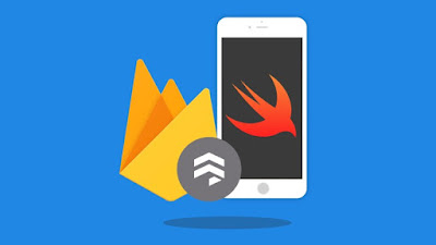best online Courses to learn Firebase and Firestore