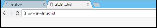 Cara install Wordpress di Linux Debian