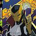 [BDMV] Dimension W Vol.02 [160422]