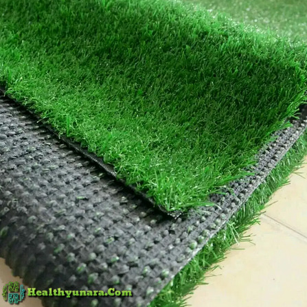 Swiss Synthetic Turf