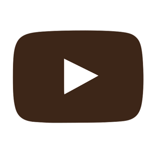 a nosa canle en youtube
