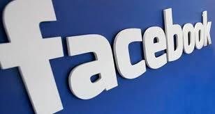 الميزة الجديدة من الفيس بوك تمكنك من اخفاء منشورات المزعجة