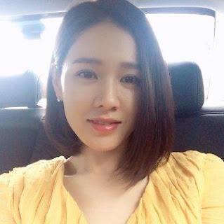 Biodata Son Ye Jin Lengkap nama pacar dan agama