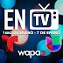 EN TV: ¿Qué traen Telemundo PR, Wapa y Univisión PR en la primera semana del 2018? | 1ero al 7 de enero