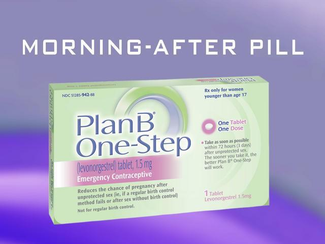 essays on the morning after pill It is the morning after pill as it is being called this pill can be used during the first three days after unprotected sexual intercourse to prevent the fertilization of an egg or the attachment of a fertilized egg to a woman's uterus.