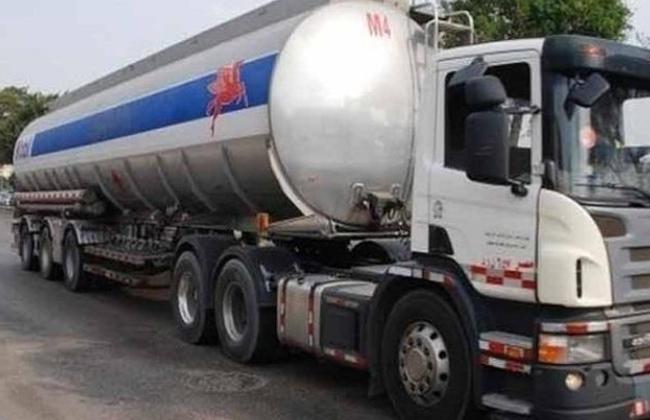 وظائف خالية للسائقين فى شركات البترول اليوم