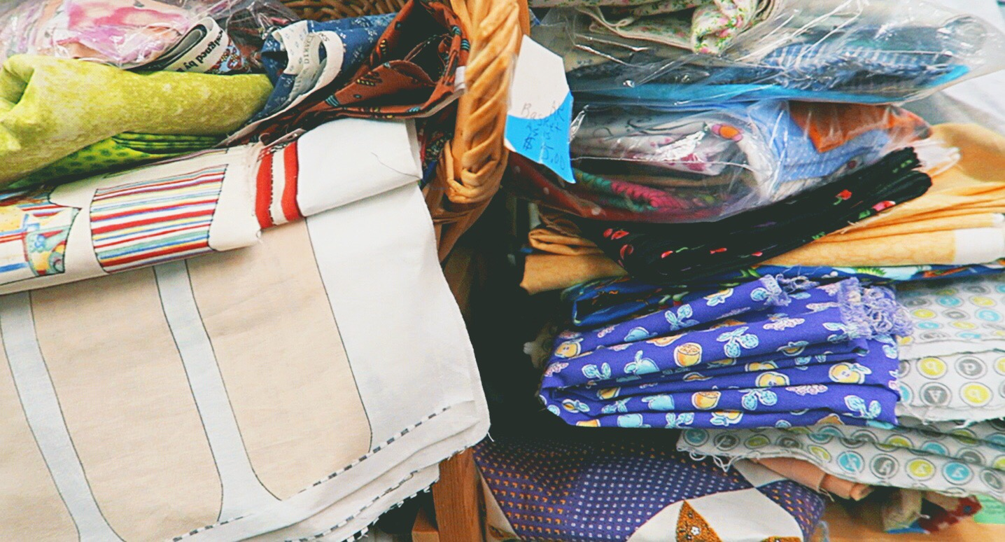 Thrift Diaries: EVERYTHING I Purchased, Saw And LOVED At The Thrift Store This Weekend!