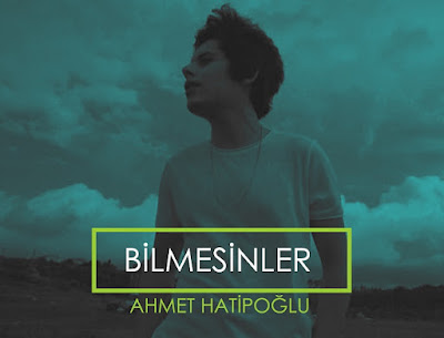 ahmet-hatipoglu-besteleri