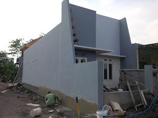 Jasa Desain Rumah, Jasa Rancang Bangunan, Konsultan Rumah Malang Jasa Desain Bangunan, Rumah, Cafe, Kantor, Gedung, Kos, Toko