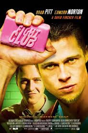 fight club- highest rated movies on imdb 2020