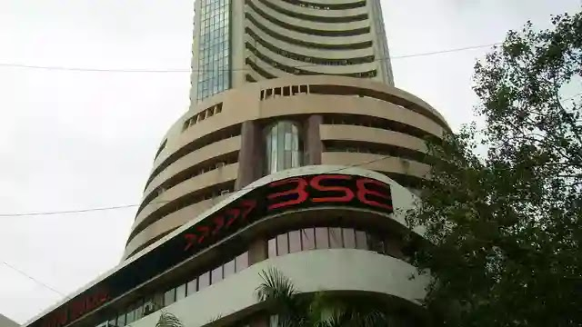 Can we see deep correction in India stock market