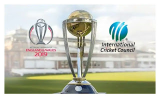 Icc world cup trophy/cricket world cup trophy