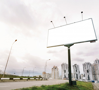 Tips Mengurus pajak reklame di Indonesia
