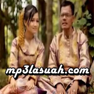 Ocha Barbie & Kirit - Olang Binti (Full Album)