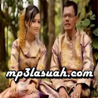 Ocha Barbie & Kirit - Untuang Badan (Full Album)