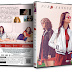 Puro-Sangue DVD Capa