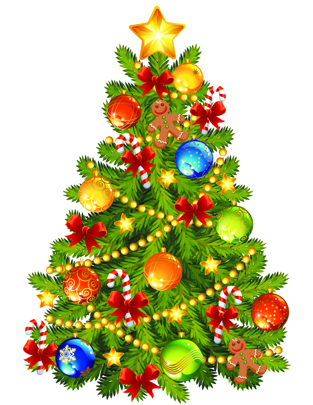 Merry Xmas messages & wishes for your loved ones | Love Messages ...