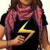 Critique : Ms. Marvel
