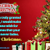 Merry Christmas Wishes Quotes Status SMS in Hindi & English