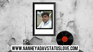 Gali-Shayari-For-Friend-Gali-Wali-Shayari-Hindi-Me