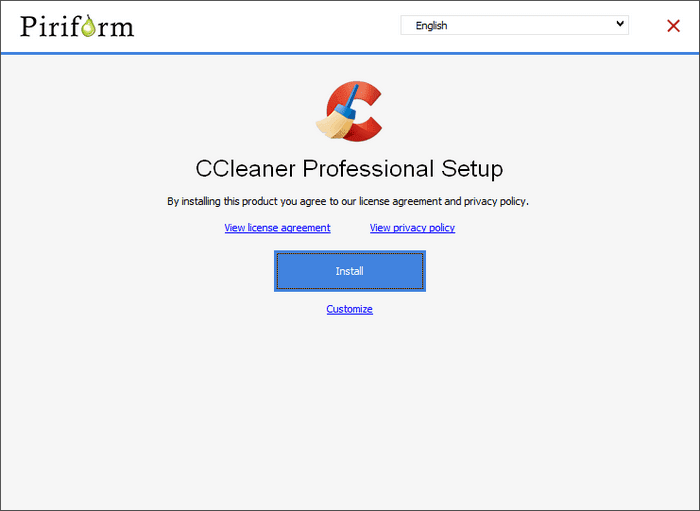 CCleaner v5.24 Build 5839 full version with crack and keygenCCleaner v5.24 Build 5839 keygenCCleaner v5.24 Build 5839 keysCCleaner v5.24 Build 5839 patchCCleaner v5.24 Build 5839 patchedCCleaner v5.24 Build 5839 pinCCleaner v5.24 Build 5839 preactivatedCCleaner v5.24 Build 5839 precrackedCCleaner v5.24 Build 5839 premium