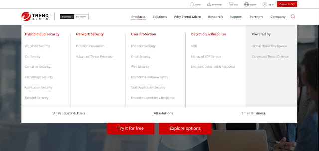 best antivirus software program for windows server and personal computers
