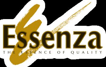 Essenza merk terkenal asal Indonesia