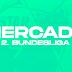Mercado de transferências da 2. Bundesliga 2020/21