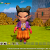 Dragon Quest Builders 2 para PS4 e Switch recebe screenshots mostrando um novo companheiro