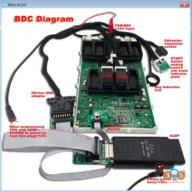 acdp-bdc-wiring-diagram-1
