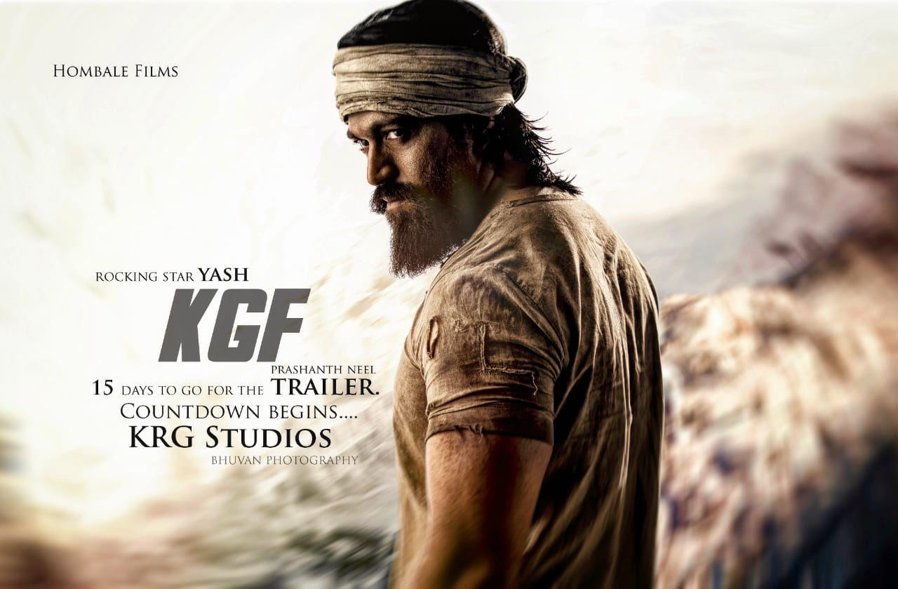 new south movie hindi dubbed kgf