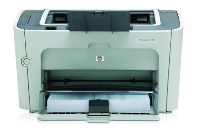 MHz Processor Perform Complex Tasks Quickly HP LaserJet P1505 Driver Downloads