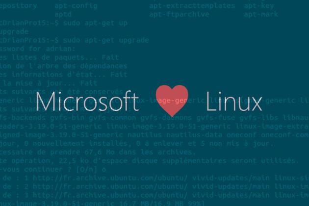 basher Linux