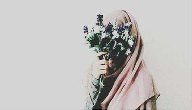 Malu, Mahkota Yang Hilang Pada Perempuan Milineal