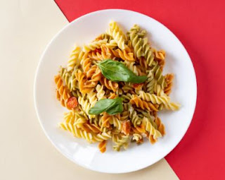 Image of Pasta Joint