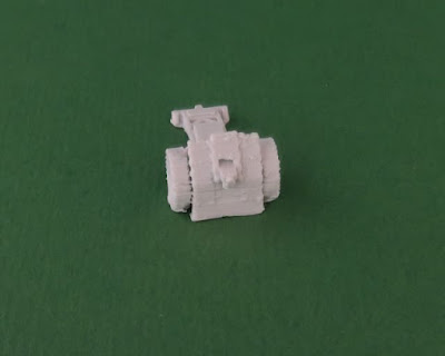 7.5cm LeIG picture 5