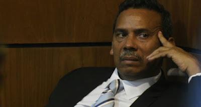 Radhamés Segura solicita nulidad de proceso en su contra