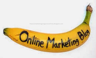 Marketing y Negocios Online