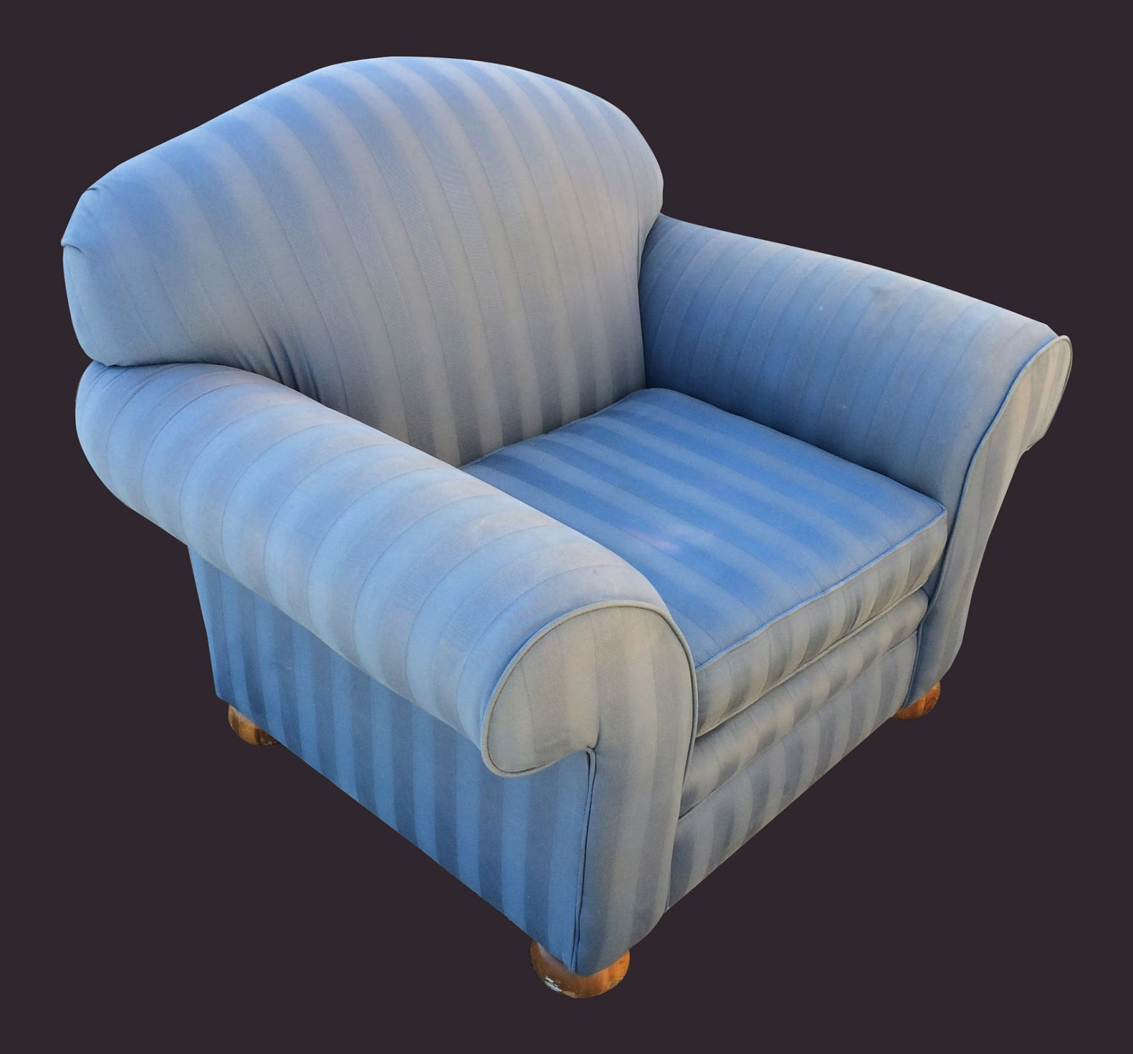 Excellent Uhuru Furniture Collectibles Living Room Chair By This Inzonedesignstudio Interior Chair Design Inzonedesignstudiocom