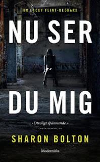 https://www.adlibris.com/se/bok/nu-ser-du-mig-9789174993035
