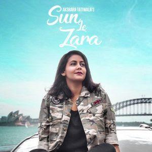 Sun Le Zara (2018)