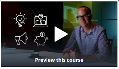 Tools and websites to create online courses for FREE