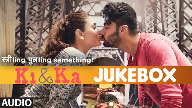 ki-ka-songs