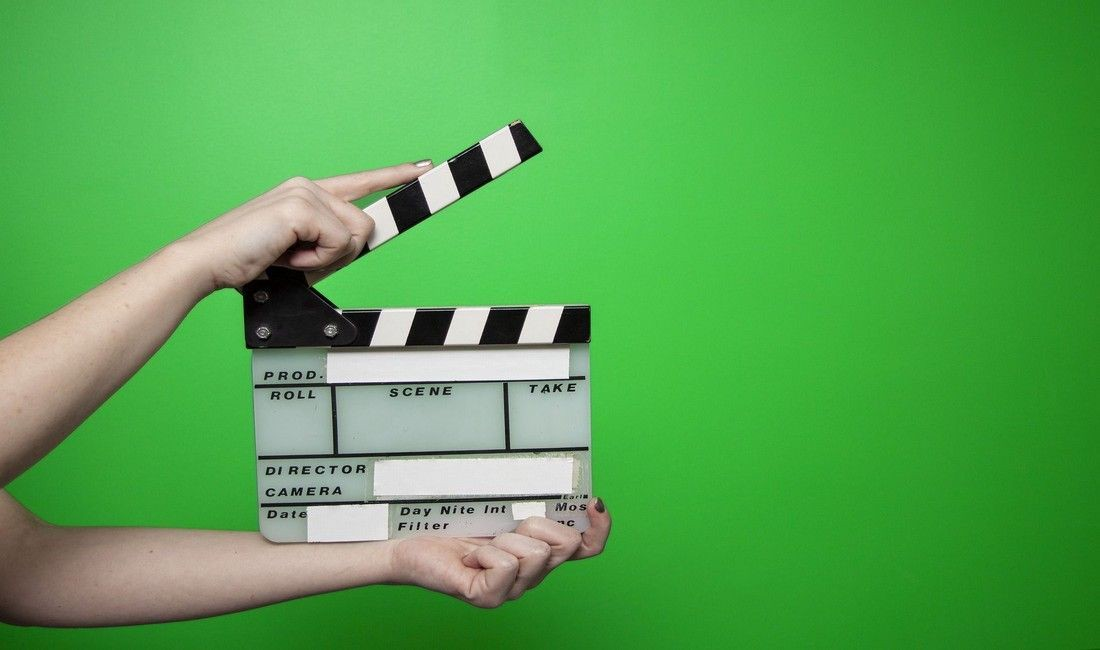 how to use chroma key in capcut