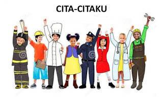 8 Contoh Pertanyan Wawancara Bahasa Sunda Tentang Cita-Cita