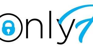 OnlyFans教學中文網: 開始你的OnlyFans教學(一)OnlyFans是什麼?能夠帶來收入嗎?