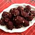 Konyhatündér | Red Velvet Brookies recept